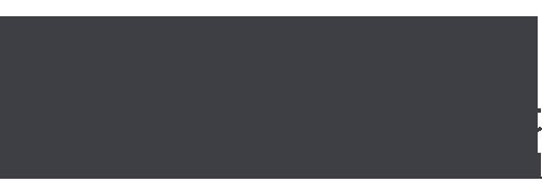 Olivier Millet Logo